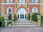 Thumbnail to rent in Royal Gate, Southsea
