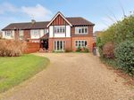 Thumbnail for sale in Straight Road, Old Windsor, Berkshire