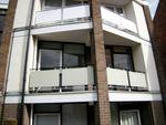 Thumbnail to rent in Malvern Road, Stoneygate