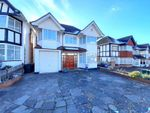 Thumbnail for sale in Vaughan Avenue, Hendon