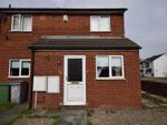 Thumbnail to rent in St. Peters Mews, Rock Ferry, Birkenhead