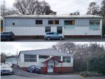 Thumbnail to rent in Osprey Road, Exeter