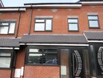 Thumbnail to rent in Havelock Road, Saltley, Birmingham