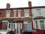 Thumbnail to rent in Stockton Road, Coventry