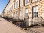 Thumbnail for sale in Great Pulteney Street, Bathwick, Bath