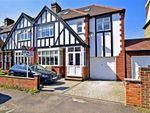 Thumbnail for sale in Frinton Drive, Woodford Green, Essex