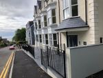Thumbnail to rent in Storr Rock House, Rotherslade Road Langland, Swansea