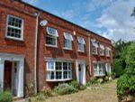 Thumbnail to rent in Paddock Gardens, Lymington