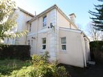 Thumbnail to rent in Cleveland Road, Torquay