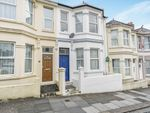 Thumbnail to rent in Welbeck Avenue, Plymouth