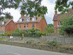 Thumbnail for sale in High Path, Easebourne, Midhurst