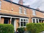 Thumbnail to rent in Brownlow Street, Leamington Spa