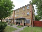 Thumbnail for sale in Anderson Close, Winchmore Hill