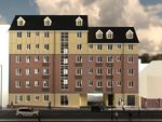 Thumbnail to rent in Mill Street, Luton