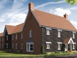 Thumbnail to rent in Yarmouth Road, Blofield