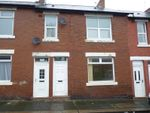 Thumbnail to rent in Grace Street, Walker, Newcastle Upon Tyne