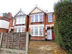Thumbnail to rent in Lansdowne Road, Tottenham