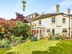Thumbnail for sale in King Charles Road, Berrylands, Surbiton