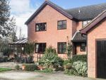 Thumbnail for sale in Orchard Rise, Badingham