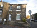 Thumbnail for sale in Chapel Terrace, Crosland Moor, Huddersfield, West Yorkshire