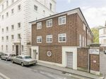Thumbnail to rent in Catherine Wheel Yard, London