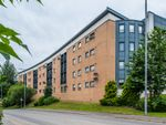 Thumbnail for sale in Calderpark Terrace, Uddingston, Glasgow, Uddingston