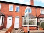 Thumbnail to rent in Skelton Avenue, Leeds