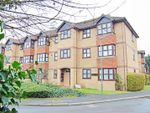 Thumbnail to rent in Swan Court, Guildford