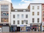 Thumbnail for sale in 51-52 Tottenham Court Road, Fitzrovia, London