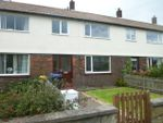 Thumbnail to rent in Beechcroft, Seahouses, Northumberland