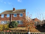 Thumbnail to rent in Mansfield Road, Hillstown, Bolsover, Chesterfield