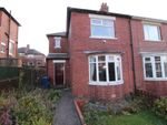 Thumbnail for sale in Ronald Drive, Newcastle Upon Tyne