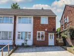 Thumbnail for sale in Elaine Avenue, Strood, Rochester