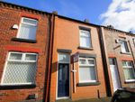 Thumbnail for sale in Dixon Street, Horwich, Bolton