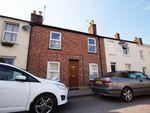 Thumbnail to rent in Cleeveland Street, Cheltenham
