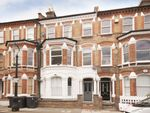 Thumbnail to rent in Atherfold Road, London