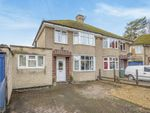 Thumbnail for sale in Wolvercote, Oxfordshire
