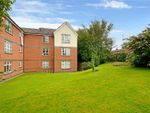Thumbnail for sale in Turnberry Gardens, Tingley, Wakefield, West Yorkshire