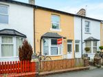 Thumbnail for sale in Forde Close, Newton Abbot