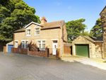 Thumbnail to rent in Lily Bank, Wallsend, Newcastle Upon Tyne