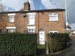 Thumbnail for sale in Bramhall Moor Lane, Hazel Grove, Stockport, Cheshire