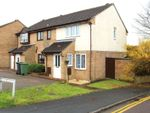 Thumbnail for sale in Woodend, Kingswood, Bristol
