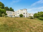 Thumbnail to rent in Portnall Drive, Wentworth, Virginia Water