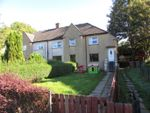Thumbnail to rent in Cochranemill Road, Johnstone