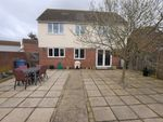 Thumbnail to rent in Richard Avenue, Wivenhoe, Colchester