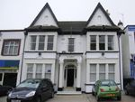 Thumbnail to rent in Southchurch Road, Southend-On-Sea
