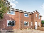 Thumbnail for sale in Osprey Avenue, Westhoughton, Bolton, Greater Manchester