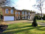 Thumbnail for sale in Albury Road, Burwood Park, Hersham, Walton-On-Thames