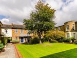 Thumbnail to rent in Elderwood Place, West Norwood