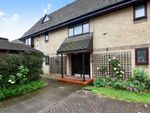 Thumbnail for sale in Reynard Court, Bicester